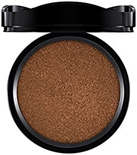 MAC 'Matchmaster' Shade Intelligence Compact Refill - 7.5 by M.A.C