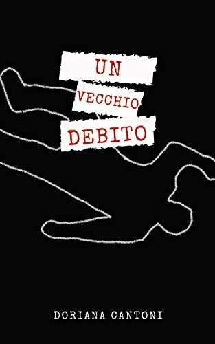 scaricare-un-vecchio-debito-pdf-gratuito.pdf