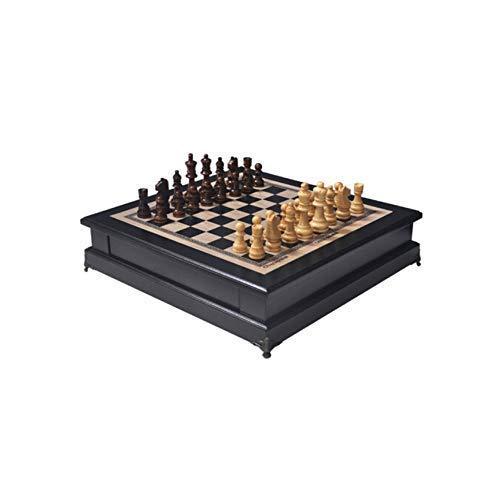 ikea schaaktafel