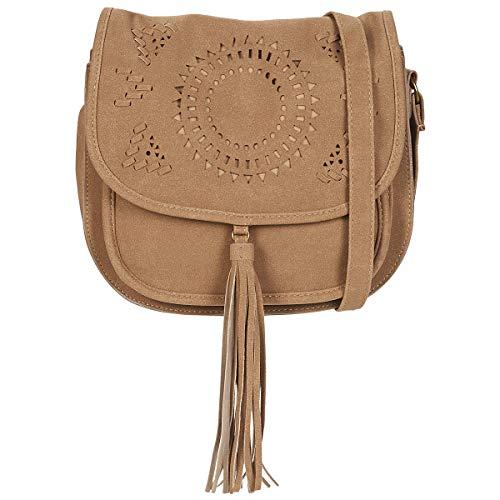 BILLABONG Renoso Bag (Warm Sand)