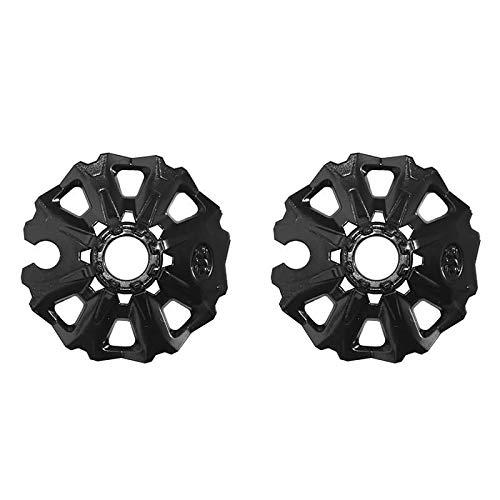 TSL Kit rondelles Twist 85