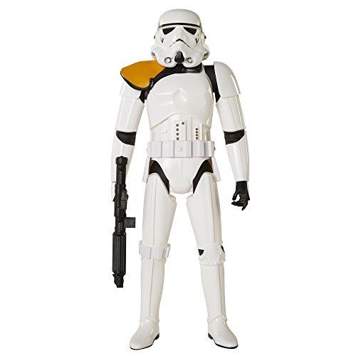 Star Wars 18' Sandtrooper Action Figure