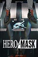 HERO MASKの画像