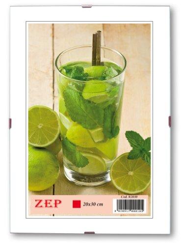 Zep R2030 Basic Bilderrahmen, 20x30cm
