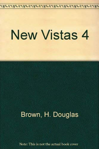 New Vistas 4の詳細を見る