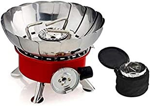 Outdoor-Windproof-Camping-Stove-Gas-Powered-Portable-Picnic-Stove-by-ARTC
