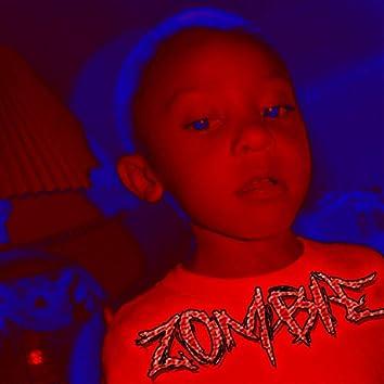 Zombie (feat. Papi Panda)