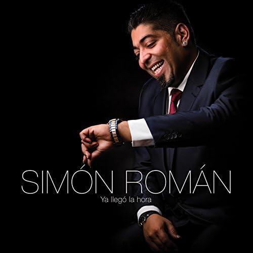 Simón Román