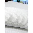 Beyond Down® Cool Gusseted Side Sleeper Pillow | belk