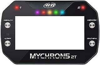 AIM Mychron 5 2T Replacement Front Case