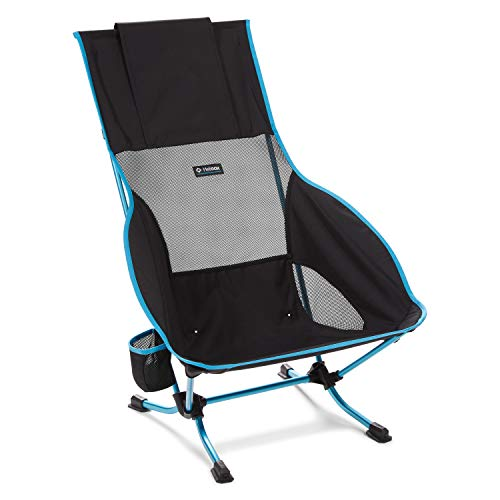 Helinox Playa Chair.