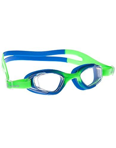 Mad Wave Junior Micra Multi II Gafas de natación