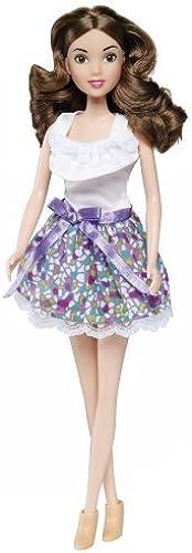 suministro directo de los fabricantes púrpurata púrpurata púrpurata doll 29 cm by Simba Toys  precios razonables
