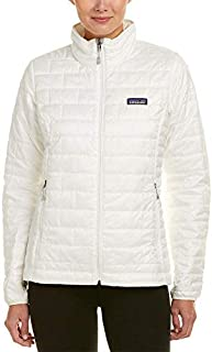 Women's Nano Puff Insulated Jacket