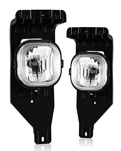 05 f350 fog lights - 5