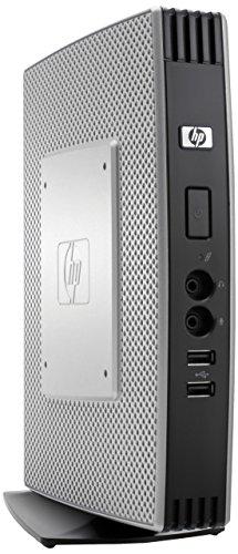 HP t5740 Thin Client - Ordenador de sobremesa Mini