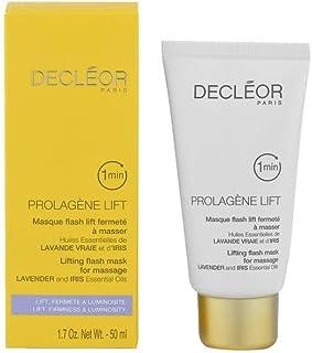 Decleor Prolagene Lifting Flash Mask 50 ml, 50 ml