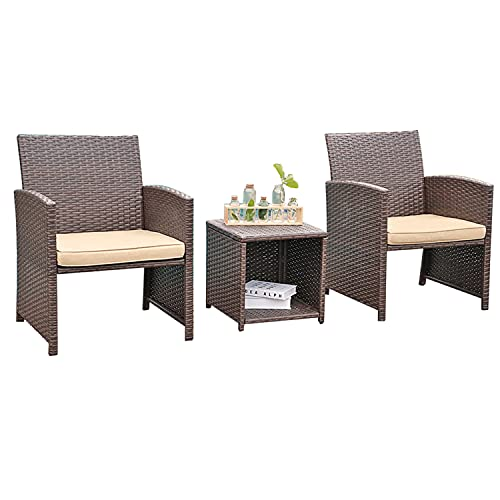 TITLE_OC Orange-Casual Outdoor Furniture