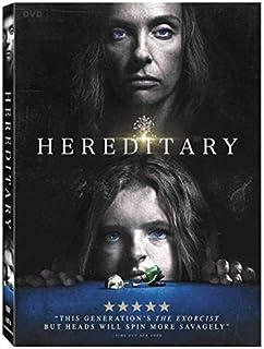 Hereditary [DVD]