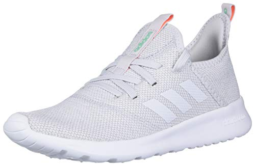 Zapatillas de correr para mujer Cloudfoam Pure de adidas