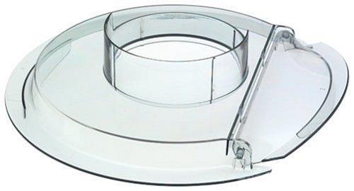 Preisvergleich Produktbild Kenwood,  runder Spritzschutz,  Chef / Major,  AW31227