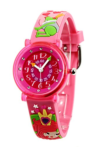 Baby Watch 606078