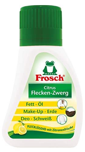 Frosch Citrus Flecken-Zwerg 75 ml