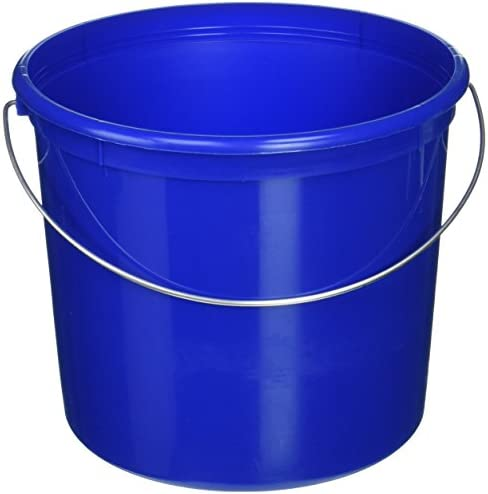 Top 10 Best small grout bucket