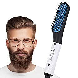 Image of Electric Beard/Hair...: Bestviewsreviews