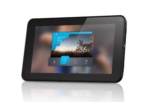 Vonino Otis S WiFi Tablet (7'', 1,5 GHz Dual-Core, 512