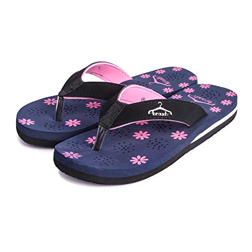Best orthopedic slippers