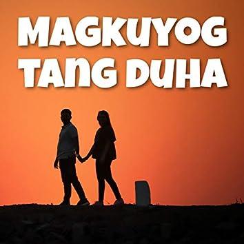 Magkuyog Tang Duha