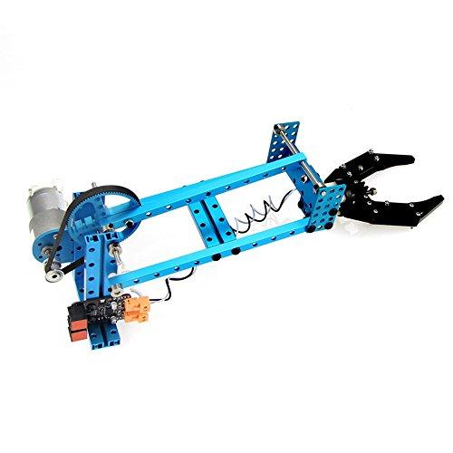Makeblock Kit robot Robot Arm Add-On Pack