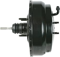 Best 1994 toyota 4runner brake booster Reviews