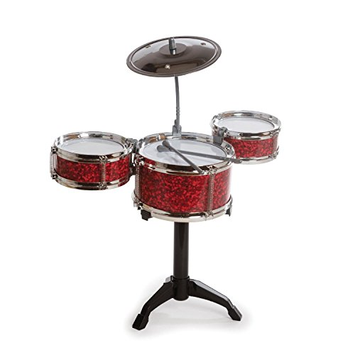 Drum Set Drum Accessories
