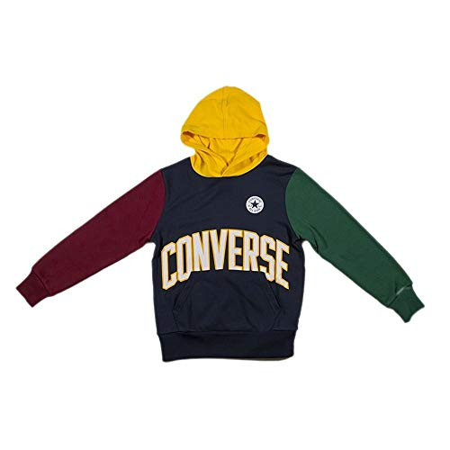Converse Collegiate 9CA846-695 Sweatshirt