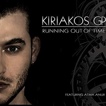 Running Out of Time (feat. Atma Anur)