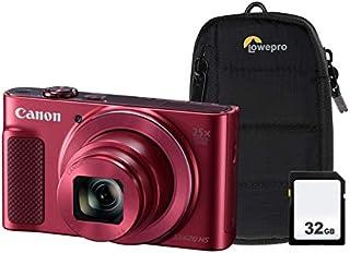 MEMZI PRO 128GB Class 10 80MB//s SDXC Memory Card for Canon PowerShot SX730 HS SX620 HS SX540 HS SX510 HS Digital Cameras SX710 HS SX530 HS SX600 HS SX610 HS SX720 HS SX700 HS SX520 HS