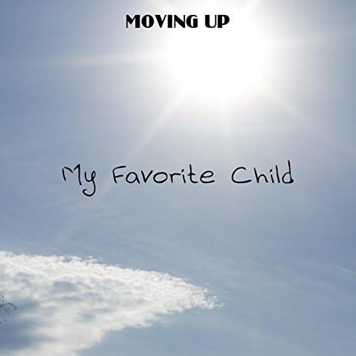 My Favorite Child