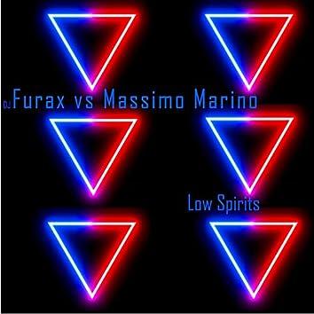Low Spirits (Club Mix)