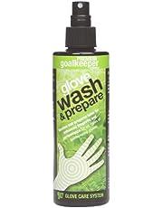 GloveGlu Wash & Prepare