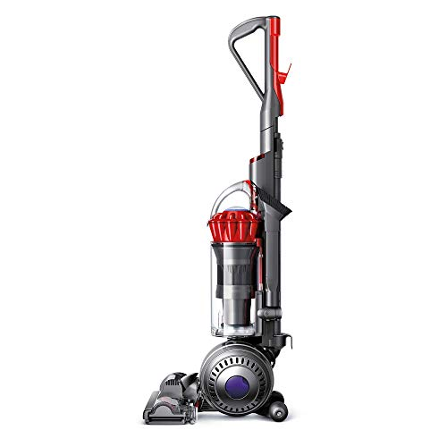 Dyson Light Ball Origin Upright Vacuum (Renewed)