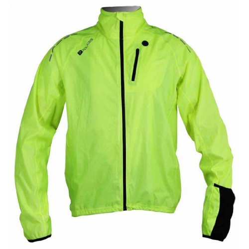 Polaris AQUALITE EXTREME, Fluo Yellow, Medium
