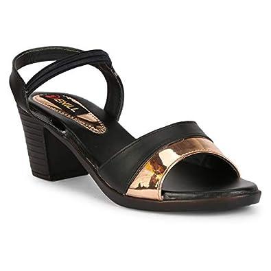 Denill Women's & Girls' Fashion Sandal