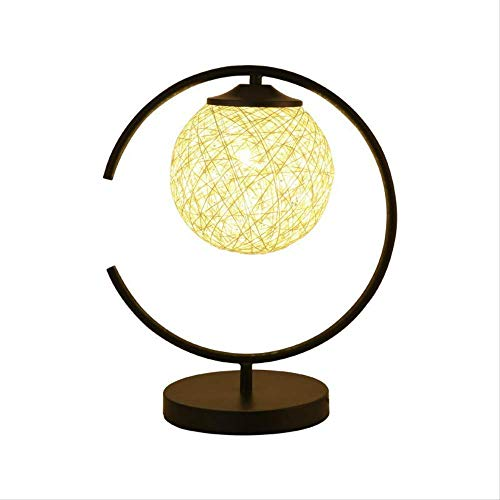Decoration Night Light Cute Home Desk Girly Heart Gift Boy Girl Birthday Giftled Dekorative Lampenwarmweiß Lichttischlampe