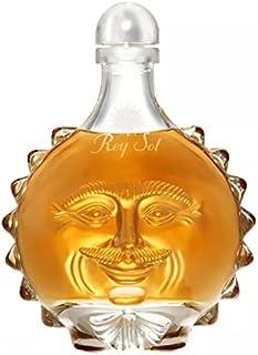 Tequila Rey Sol Añejo 750 ml