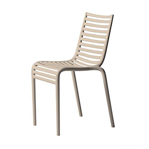 Pip-e - Polvere per sedia