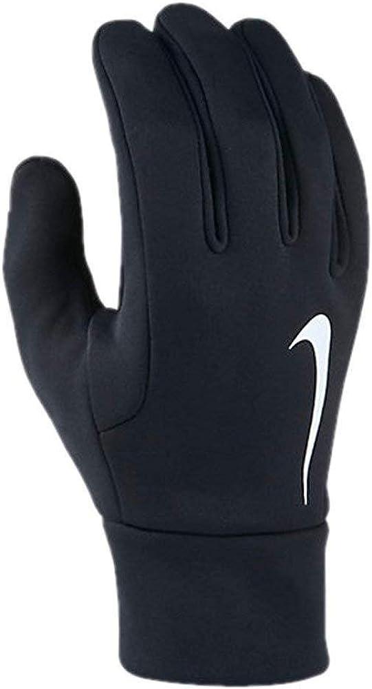 Nike Men's Hyperwarm Fieldplayer Gloves