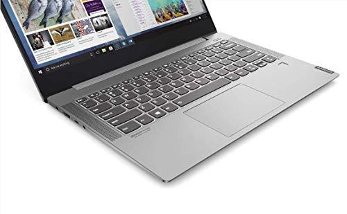Lenovo ideapad S540 Notebook, Display 14