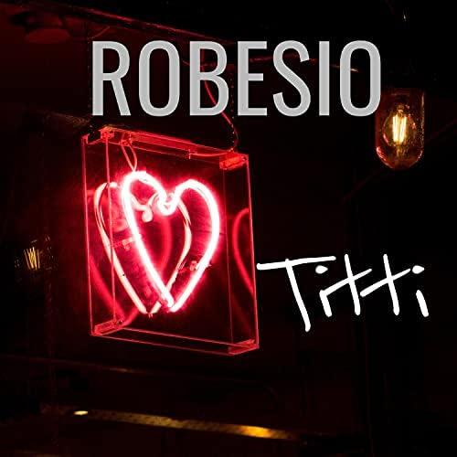 Robesio